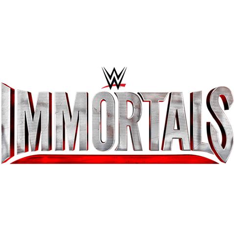 WWE Immortals; A Trigger Half Pulled