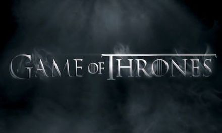Another Game Of Thrones Trailer!