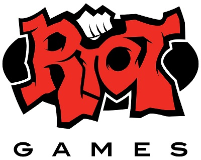 Riot Games Are Creating Their Own Network To Kill Lag