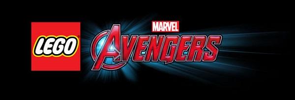 Lego Avengers & Jurassic World Announced