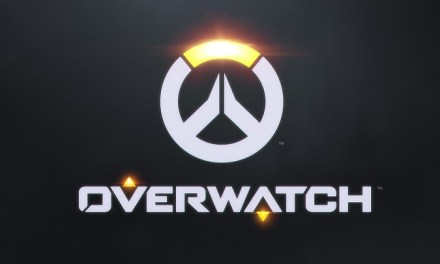 Blizzard Announce New Overwatch Characters