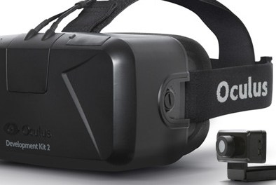 Virtual Reality Headsets: What You Need to Know