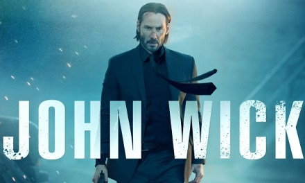 Review: John Wick