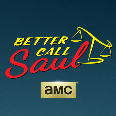 Review: Better Call Saul Season One