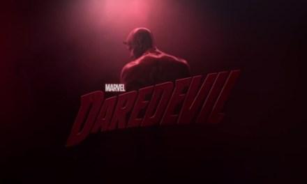 Daredevil Leak Season 2 Audition Tapes