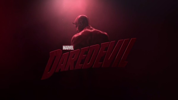 Daredevil Leak Season 2 Audition Tapes