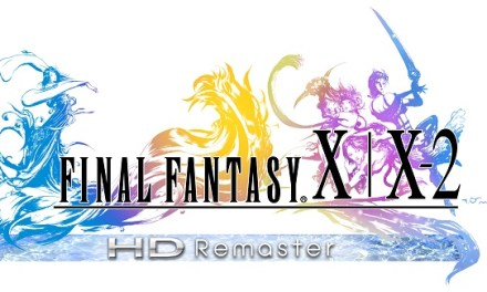 Final Fantasy X/X-2 HD Remaster trailer revisits fan favourite moments