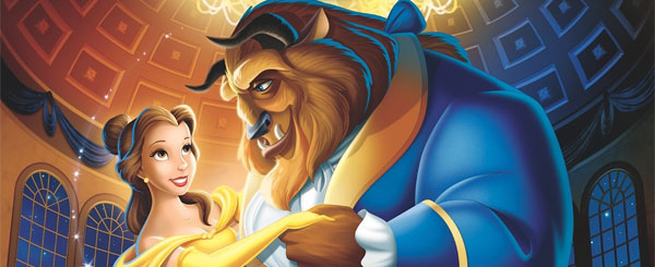 Beauty and The Beast Cast Revealed