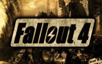 Fallout 4 Comfirmed! Mostly!