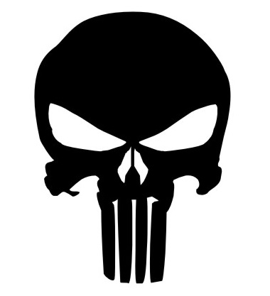 Tom Hardy Would Like To Play The Punisher