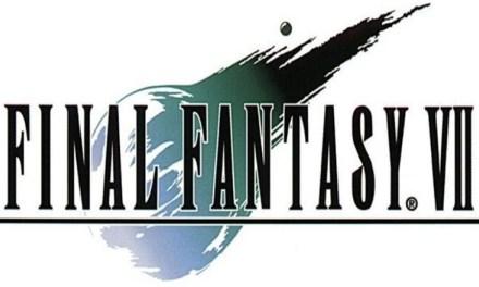 Final Fantasy VII Remake: Memories