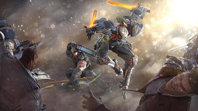RISE OF INCARNATES SPECIAL EVENT AND RELEASE DATE REVEALED!