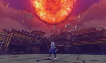 Bandai Namco Entertainment Europe Invades E3