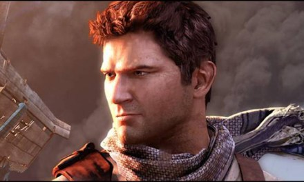 Uncharted: The Nathan Drake Collection Announced