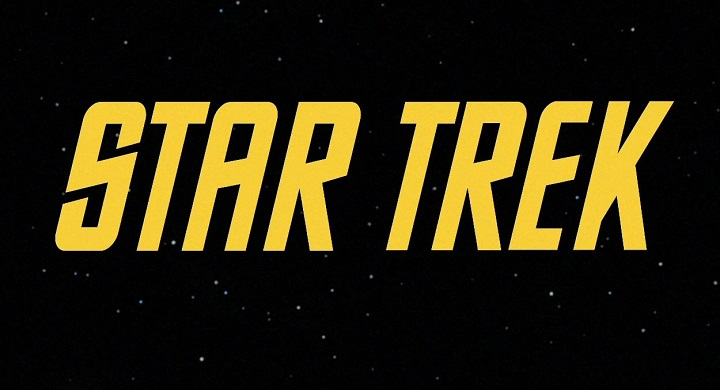 A Beginner's Guide To Star Trek: The Federation