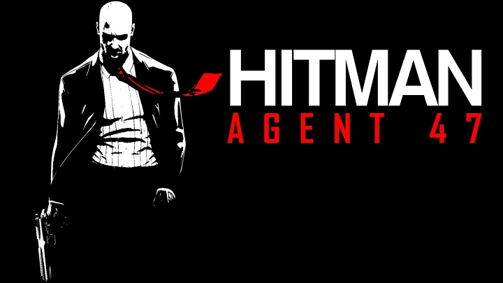 Review: Hitman: Agent 47, Sylar why!?