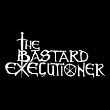 Autumn TV Top Picks: The Bastard Executioner