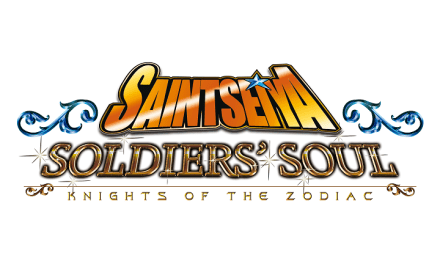Saint Seiya: Soldiers' Soul Steam Version has a release date!