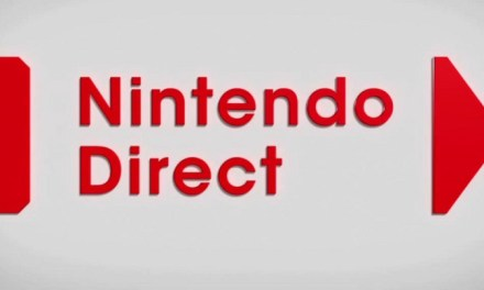 Nintendo Direct 12/11/2015 Round Up
