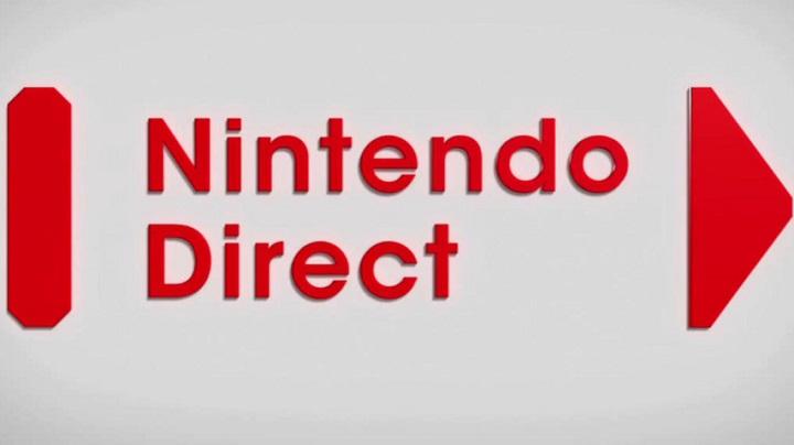 Nintendo Direct 12/11/2015 Round Up