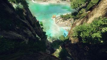 Crytek_TheClimb_Announcement_Screenshot4