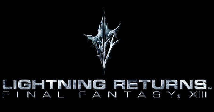 Lightning Returns, this time on the PC!