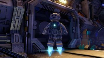 Cyberman_(1)_bmp_jpgcopy