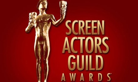 The SAG Awards – Full List of Winners