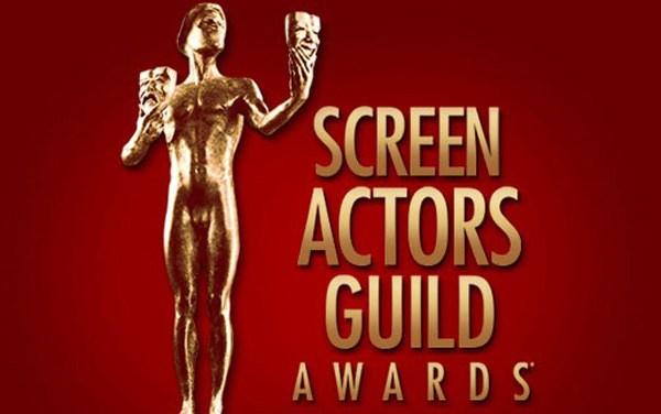 The SAG Awards – Full List of Winners