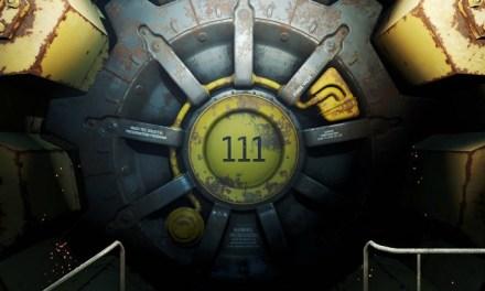 Fallout 4 Survival Guide: S.P.E.C.I.A.L
