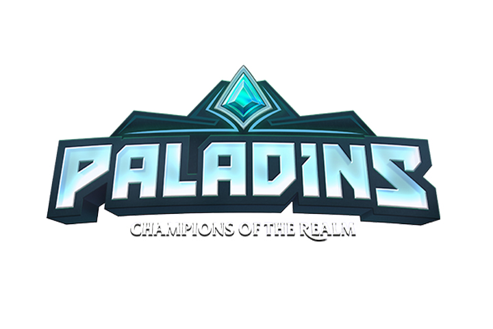 Review: Paladins: Champions of the Realm (Beta)