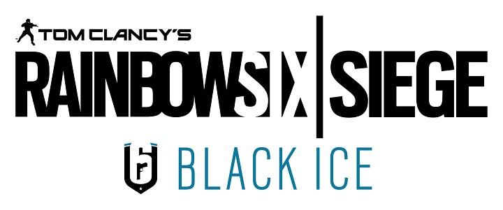 Operation Black Ice bringing updates and goodies to Rainbow Six Siege!