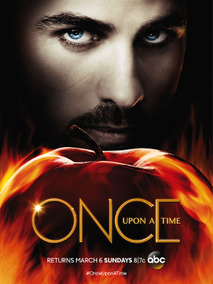 Recap: Once Upon a Time