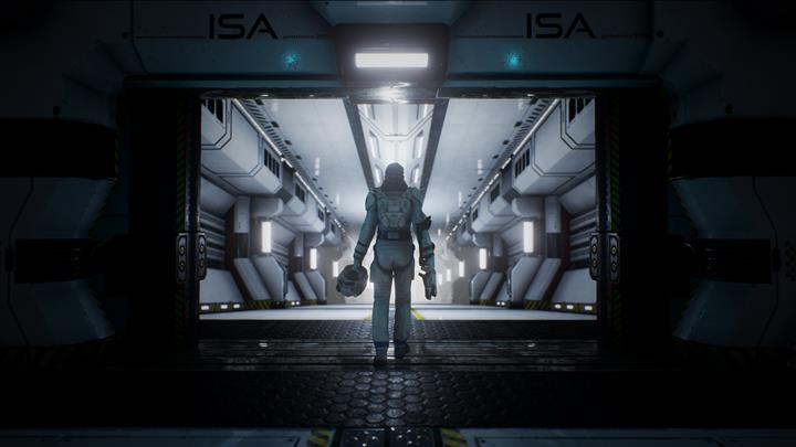 The Turing Test to be released by Collective on Steam in August 2016