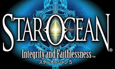 New trailer for Star Ocean: Integrity and Faithlessness stuns & impresses!