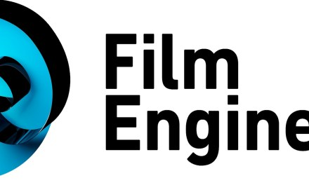 CRYENGINE Technology to Form the Foundation of New Film Engine Software