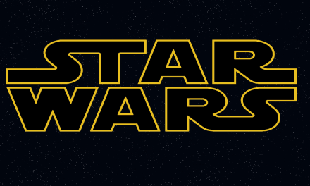 Rumoured Plot for Star Wars VIII Leaked Online