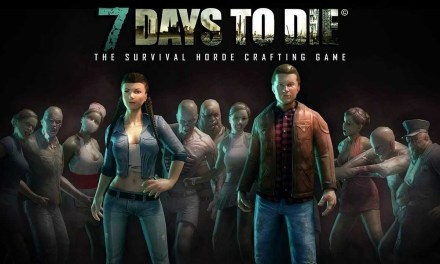 Telltale bringing '7 Days to Die' to PlayStation 4 & Xbox One on June 28th