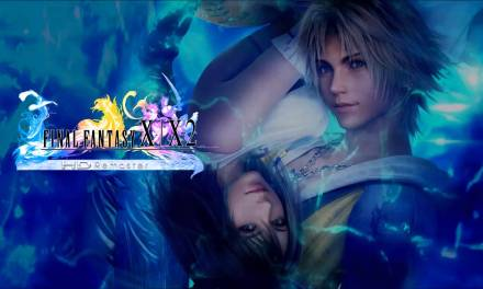 Legendary role-playing classics, FINAL FANTASY X/X-2 HD Remaster, have arrived on PC!