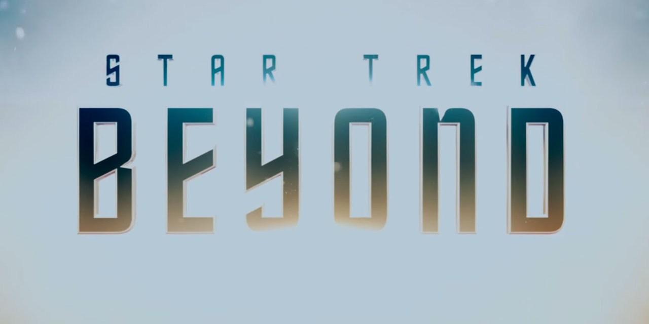 Star Trek Beyond Trailer 2 Released