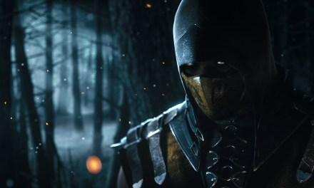 Mortal Kombat X ESL Pro League Results – The Top 16