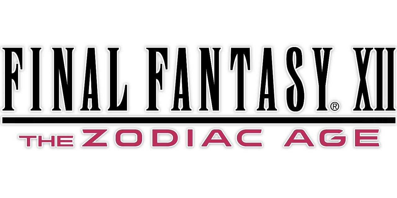 FINAL FANTASY XII THE ZODIAC AGE brings never-before-available job system to the West