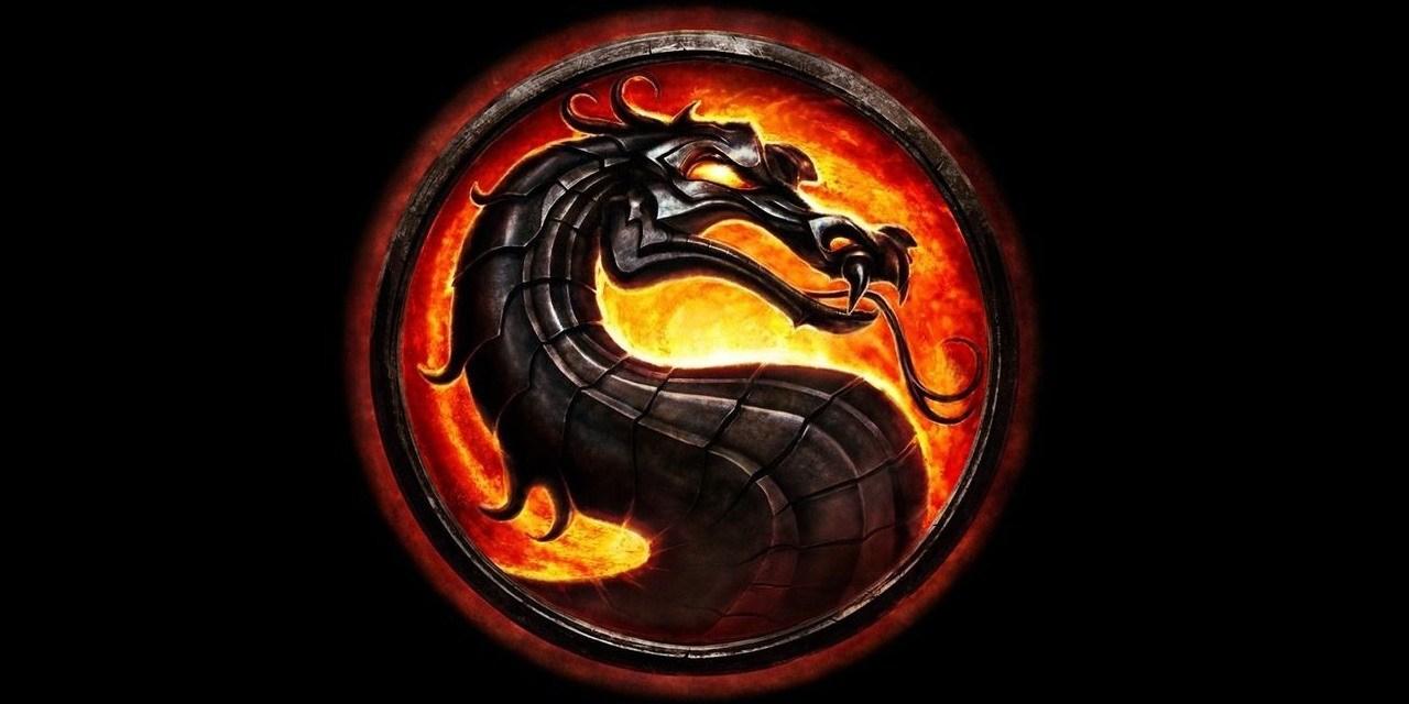 Fan Casting: Mortal Kombat Movie