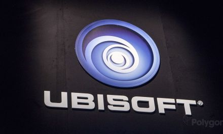 E3 2016:Ubisoft E3 panel  – How to join!