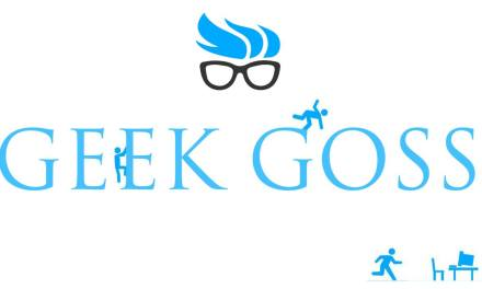 Geek Goss – Batman, Pokémon & More!