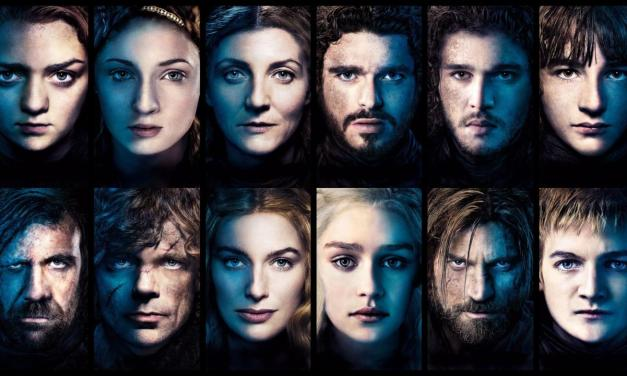 Game of Thrones Teaser: 4 Things we Learned