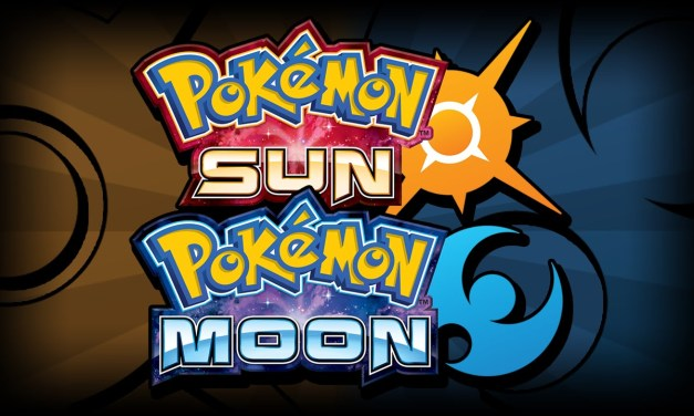 Two new Pokémon leaked for Pokémon Sun and Moon