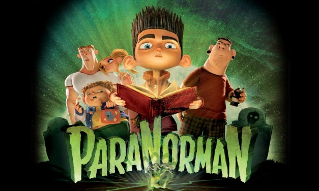 ParaNorman – Movies You Might Have Missed