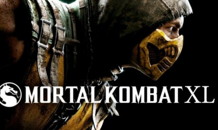 Mortal Kombat XL Now Available on PC
