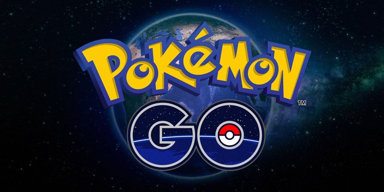 Pokémon GO set for Further Updates in November